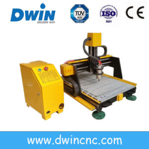 New Style CNC Router, Advertising CNC Machine pictures & photos