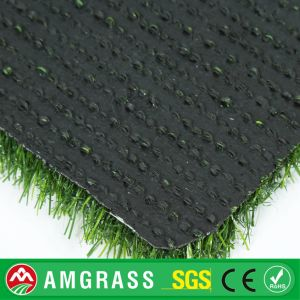 Synthetic Grass for Soccer and Football From Top Factory pictures & photos