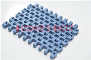 Modular Conveyor Belt for Food Grade (500B)
