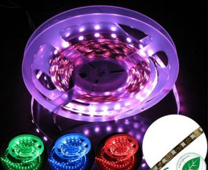 SMD LED Lighting Strip 3528