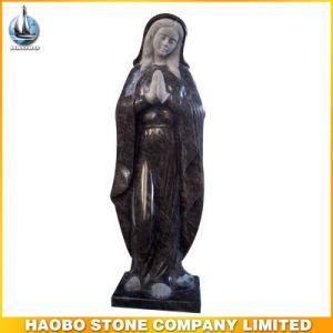 Customized Natural Granite Statue pictures & photos