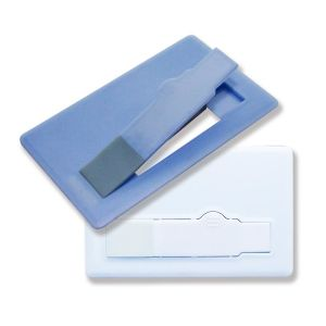 Card USB Stick USB Flash Drive (CD-16) pictures & photos