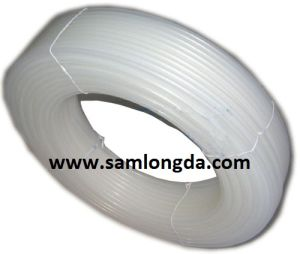 Polyamide PA Hose / Nylon Air Brake Hose (Nylon-12) pictures & photos