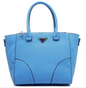 Satchel Handbags Designer Handbags Online Ladies Satchel Handbag pictures & photos