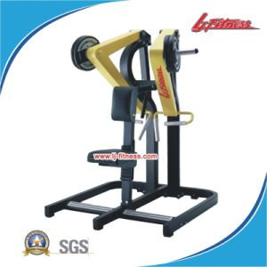 Low Row Bodybuilding (LJ-5701A)