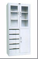 Filing Cabinety