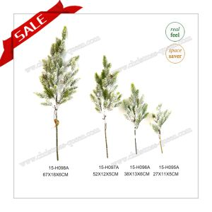 Artificial Christmas Tree Home Decoration Dry Tree Artificial Branches for Home Decoration pictures & photos