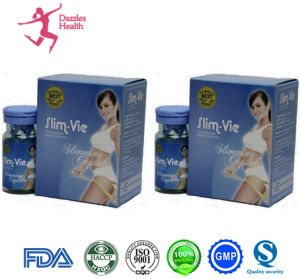 OEM Private Labes Slimming Pills Lose Weight Product pictures & photos