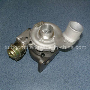 GT1749V 708639-5010S Turbocharger pictures & photos