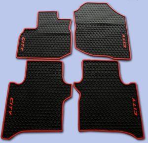 PVC Car Parts Floor Mat for Honda pictures & photos