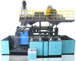 2000L Three Layer Blow Molding Machine pictures & photos