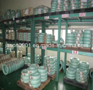 Stainless Steel Wire Stainless Steel Wire Rope pictures & photos