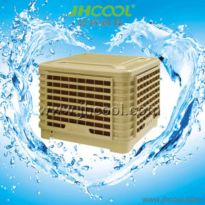 18000 Air Volume Air Conditioning (JH18AP-31D8-2) pictures & photos