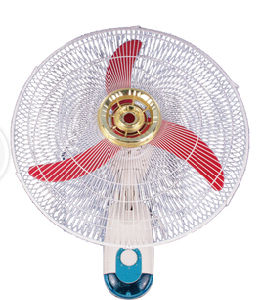 18′′ Wall Fan pictures & photos
