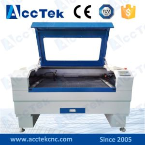 Hobby Laser Cutting Machine / Advertising Laser Engraving Machine