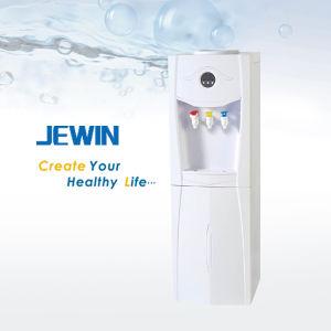 Floor Standing Water Dispenser (YLR-JW-82) pictures & photos