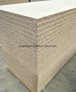 Chipboard/Door Core Chipboard/Solid Chipboard pictures & photos