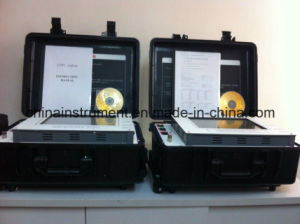Gdva-404 Good Quality Transformer CT PT Analyzer, CT Analyzer pictures & photos
