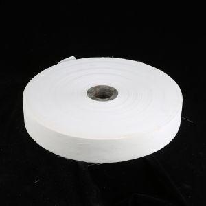 Low Smoke Halogen Free Flame Retardant Glass Cloth Tape pictures & photos