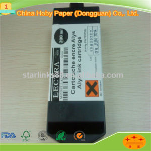 Hot Sale 703730 200ml Lectra Alys Ink Cartridge pictures & photos