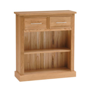Storage Cabinet, Children Book Storage (HS002)