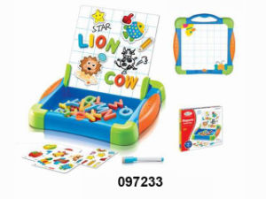 Children Educational Toy Learning Plastic Toys (097237) pictures & photos