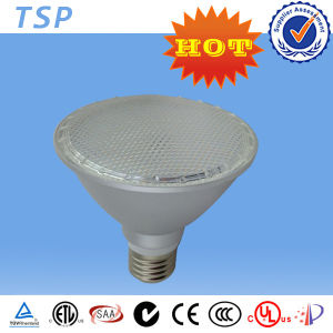E27 E26 5W PAR20 LED with Lowest Factory Price