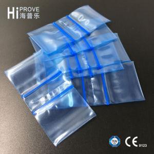 Ht-0567 Apple Mini Ziplock Top Quality Bag pictures & photos