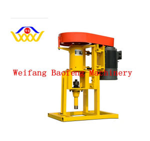Downhole Screw Pump 11kw Vertical Ground Transmission Driving Device for Sale pictures & photos