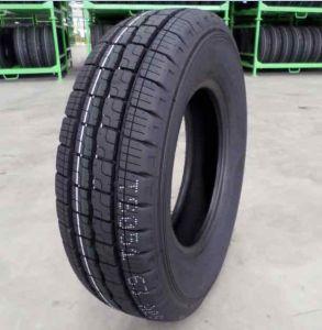 Light Truck Tyres Comforser, Size 205/75r15c Wsw CF300 pictures & photos