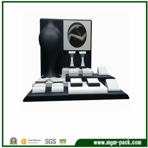 Wholesale High Quality Watch Display Stand pictures & photos