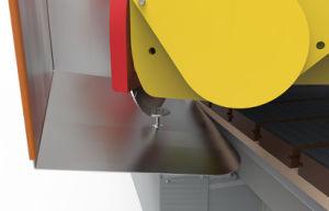 5 Axis CNC Bridge Saw Machine for Stone pictures & photos