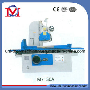 Wheel Head Moving Surface Grinding Machine M7130ax3000 pictures & photos