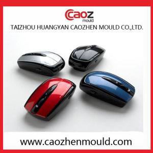 Plastic Injection Computer Mouse Shell Mould in China pictures & photos