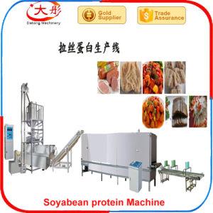 protein machine