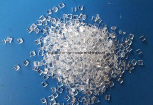 High Quality and Cheap Price Plastic PC Granule pictures & photos