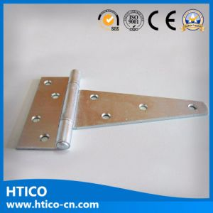 Construction Hardware Precision Casting Stainless Steel Door Hinges pictures & photos