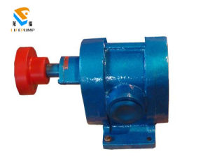 2cy2.1/2.5 High Pressure Marine Gear Oil Pump pictures & photos