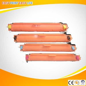 Color Toner Cartridge C3800 for Epson C3800 pictures & photos