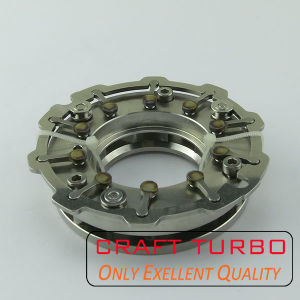 Nozzle Ring for Gt1544V 753420-0005 Turbochargers pictures & photos