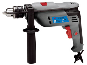 810W Impact Drill of Power Tool