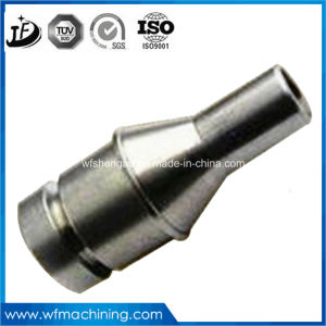 OEM Milling Machining Car Accessory/Bracket/Auto Part/Metal Parts pictures & photos