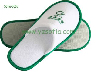 Hot Sale! ! Hotel Slippers/ Adult and Kids EVA Hotel Slippers/Non Woven Hotel Slippers