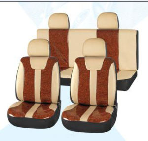Car Seat Cover for All Car Style (BT 2086) pictures & photos