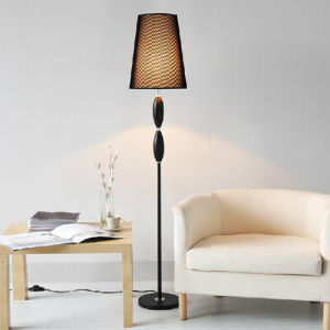 Project Modern Floor Lamp, Office Standing Light Lamp pictures & photos