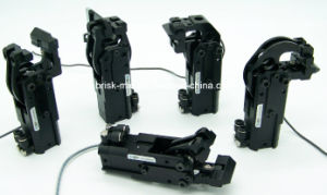 Ce ISO Factory Direct Auto Parts Press Clamping Gripper for Auto Parts pictures & photos