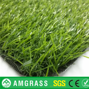 Direct Artificial Grass Factory Synthetic Turf Artificial Lawn (AMF323-40L) pictures & photos