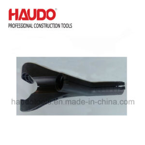 Haoda Spare Parts Support Arm for Haudo Drywall Sander pictures & photos
