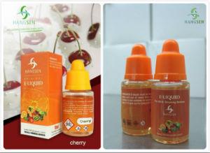 Electronic Cigarette E Liquid E-Juice, Best Vape Juice pictures & photos