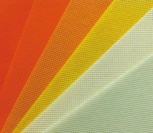 Factory Direct PP Spunbond Nonwoven Fabric pictures & photos